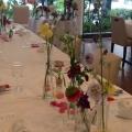花器Mix